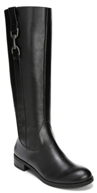 LifeStride Stormy Boot