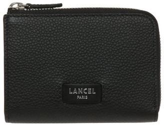 Lancel Ninon Wallet