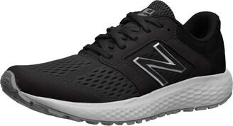 New Balance womens 520 V5 Running Shoe