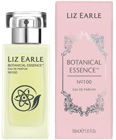 Liz Earle Botanical Essence Eau De Parfum No.100 50ml
