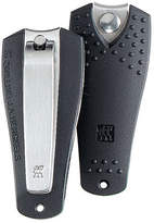 Zwilling Fingernail Clipper