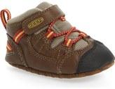 Keen Targhee Crib Shoe (Baby & Walker)