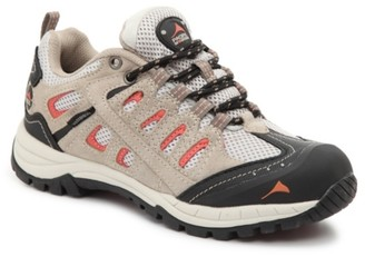Pacific Mountain Sanford Hiking Shoe