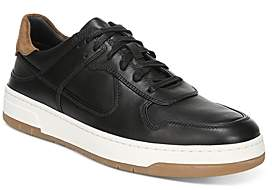 Vince Men's Mayer-2 Leather Sneakers