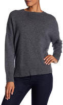 The Kooples Cashmere Knit Sweater