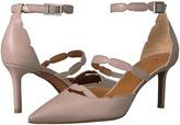 Aquatalia Melanie Women's Shoes