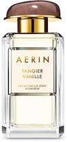 Estee Lauder Aerin Beauty Tangier Vanille Eau De Parfum Spray