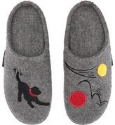 Giesswein Molly Women's Slippers