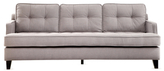 Eden Collection Sofa