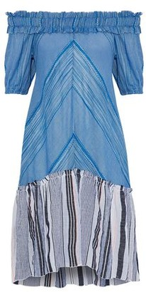 Lemlem Knee-length dress