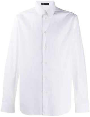 Versace Classic Tailored Shirt