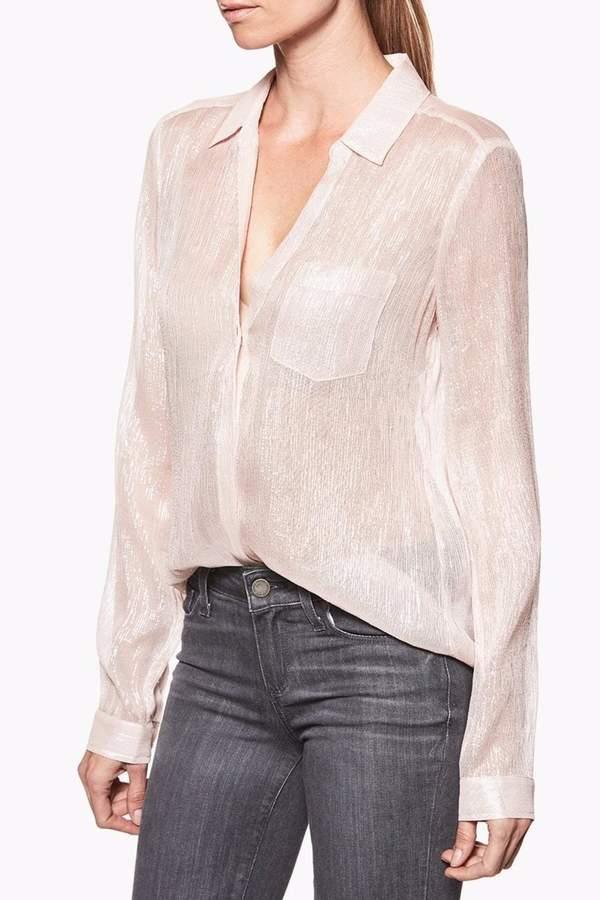 Paige Everleigh Shirt