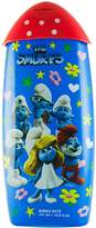 First American Brands Smurfs By Bubble Bath 23.8 Oz