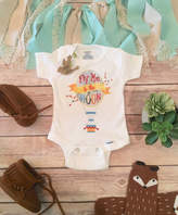 Etsy Fly Me To The Moon Onesie®, Baby Boy Clothes, Baby Shower Gift, Cute Baby Onesies, Unisex Baby Cloth