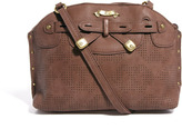 Nica Verona Cross Body Bag
