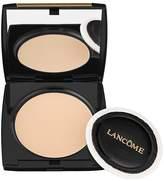 Lancôme Dual Finish Multitasking Powder & Foundation