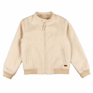 Charanga Boy's Arcamel Jacket