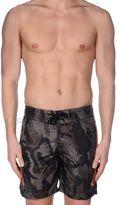 RRD Swim trunks