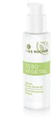 Yves Rocher Sébo Végétal Pore Minimizing Serum 30ml