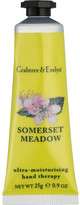 Crabtree & Evelyn Somerset Meadow 25g Hand Therapy
