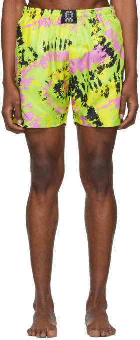 42d597c82c Mens Neon Bathing Suits - ShopStyle