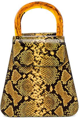 House Of Harlow x REVOLVE Tybee Bag
