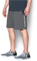 Under Armour Men's UA Freedom ArmourventTM Shorts
