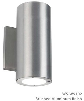 Outdoor Lighting With Sensor Shop The World S Largest Collection Of Fashion Shopstyle