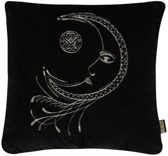 Biba Luna Reverse Cushion