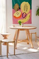 Urban Outfitters Alzana Dining Table