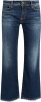 Max Mara Eden jeans