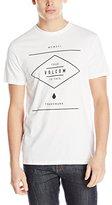 Volcom Men's Dun T-Shirt