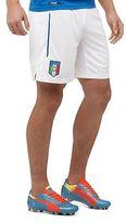 Puma FIGC Italia Replica Shorts