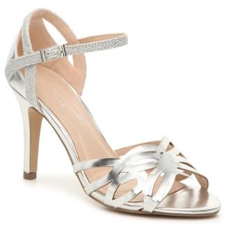 MONICA Sandal