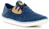 Merrell Duskair Sneaker