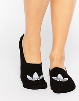 adidas Sneaker Socks