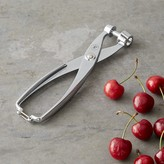 Williams-Sonoma Open Kitchen Cherry Pitter
