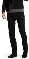 "AG Jeans Graduate Tailored Leg Jeans - 34\"" Inseam"