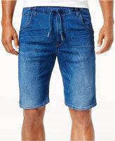 G Star Men's Arc 3D Sport Shorts