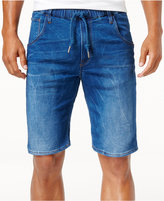 G Star Men's Arc 3D Sport Stretch Shorts