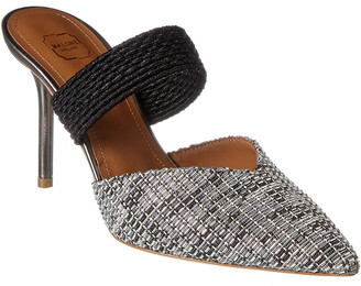 Malone Souliers Maisie 85 Pump