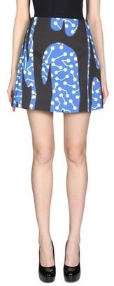 Lulu & CO Mini skirt
