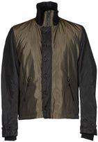Liu Jo LIU •JO JEANS Jacket