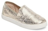 Toms Girl's Avalon Slip-On