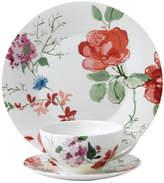 Wedgwood Jasper Conran Floral 3 Piece Set