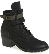 Dolce Vita 'Dixie' Lace-Up Boot (Women)