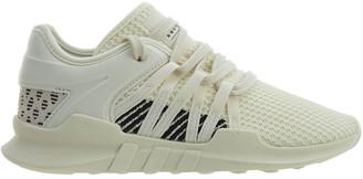 adidas Eqt Racing Sneaker