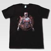 Power Rangers Men's T-shirt - Double XL