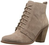 Jessica Simpson Women's Channie Ankle Bootie