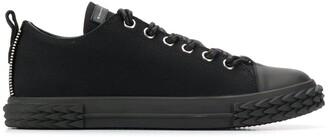 Giuseppe Zanotti Low-Top Sneakers
